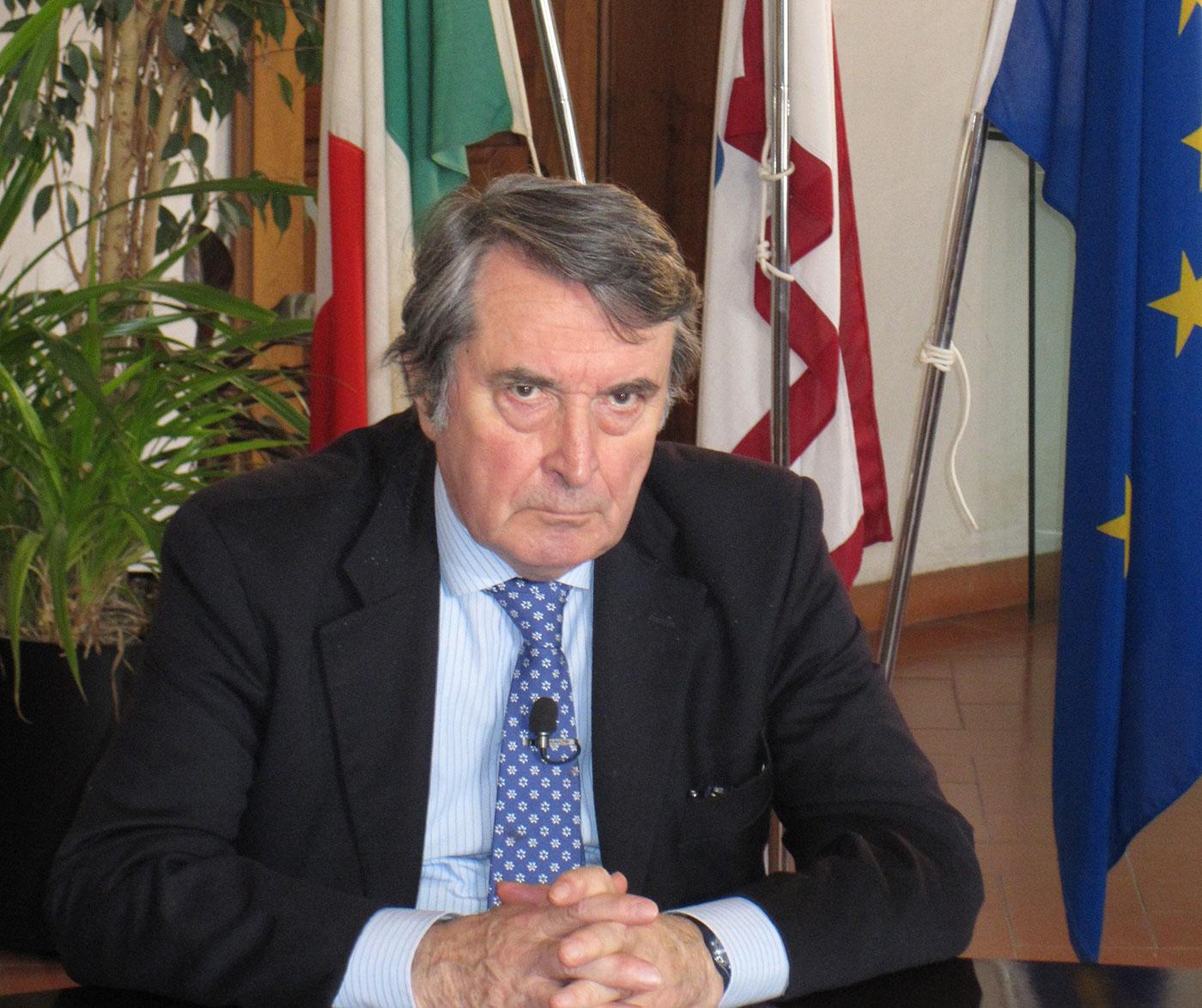Giuliano Gallanti