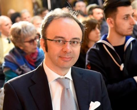 Presidente di Spediporto