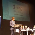 Toninelli Espo 2019 Livorno