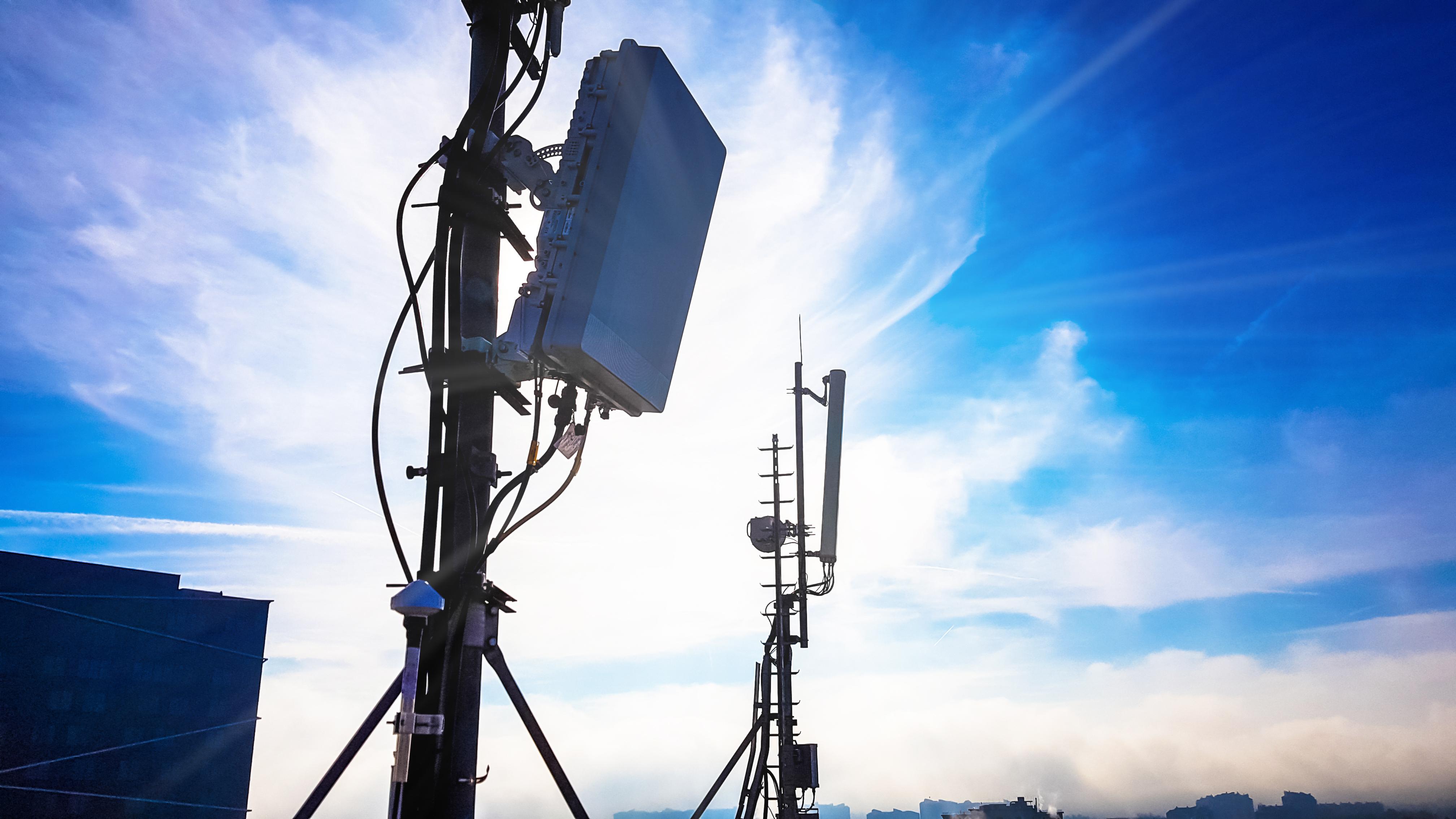 Il 5G fa male? Sfatiamo i falsi miti - PortNews